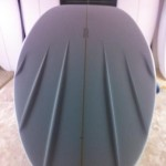 """Design Color"" INSPIRE SURFBOARDS"