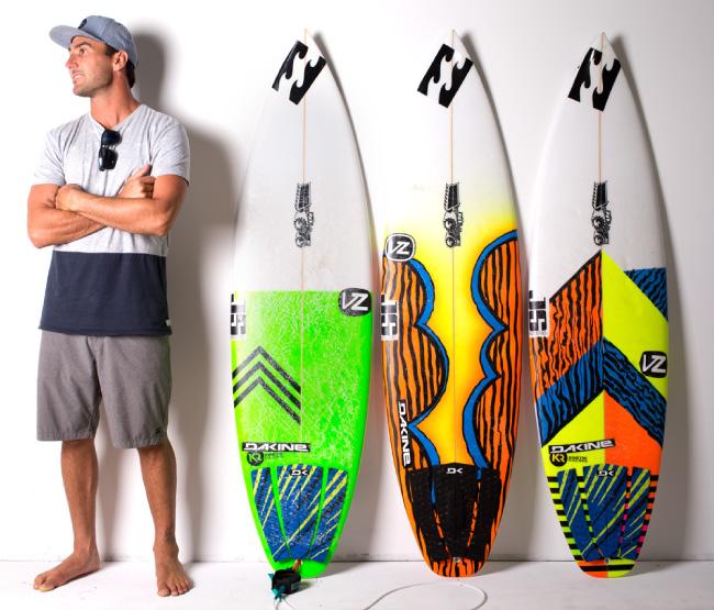 Joel-parkinson-snapper-js-surfboard-1