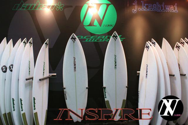 inspire_surfboard