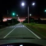 SB#8/23 LIGHTNING・・
