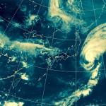 SB#9/9 Typhoon
