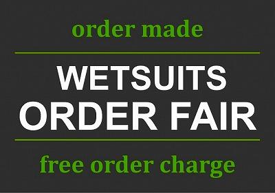 orderfair2014FW