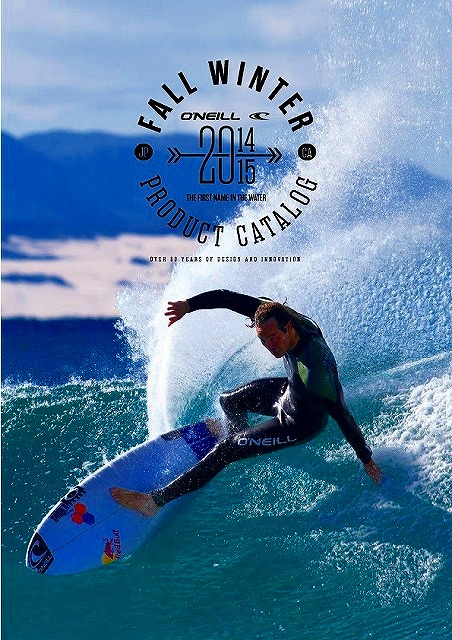 surf-11