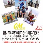 【優勝キャンペーン】INSPIRE SURFBOARDS.