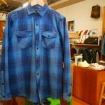 【Hurley Fall&Winter apparel】