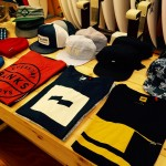 【Summer Apparel】