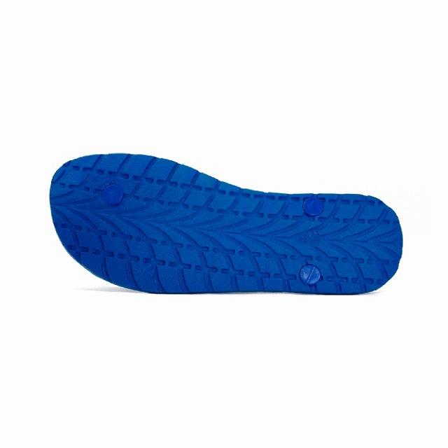 flipper-azzurro50