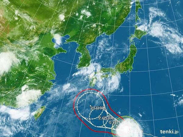 japan_near_2015-07-22-12-00-00-large-satellite