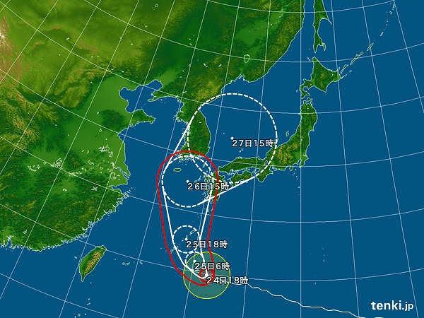 japan_near_2015-07-24-18-00-00-large