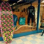 【CATCH SURF】