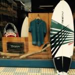 【Happy Hour】INSPIRE SURFBOARDS