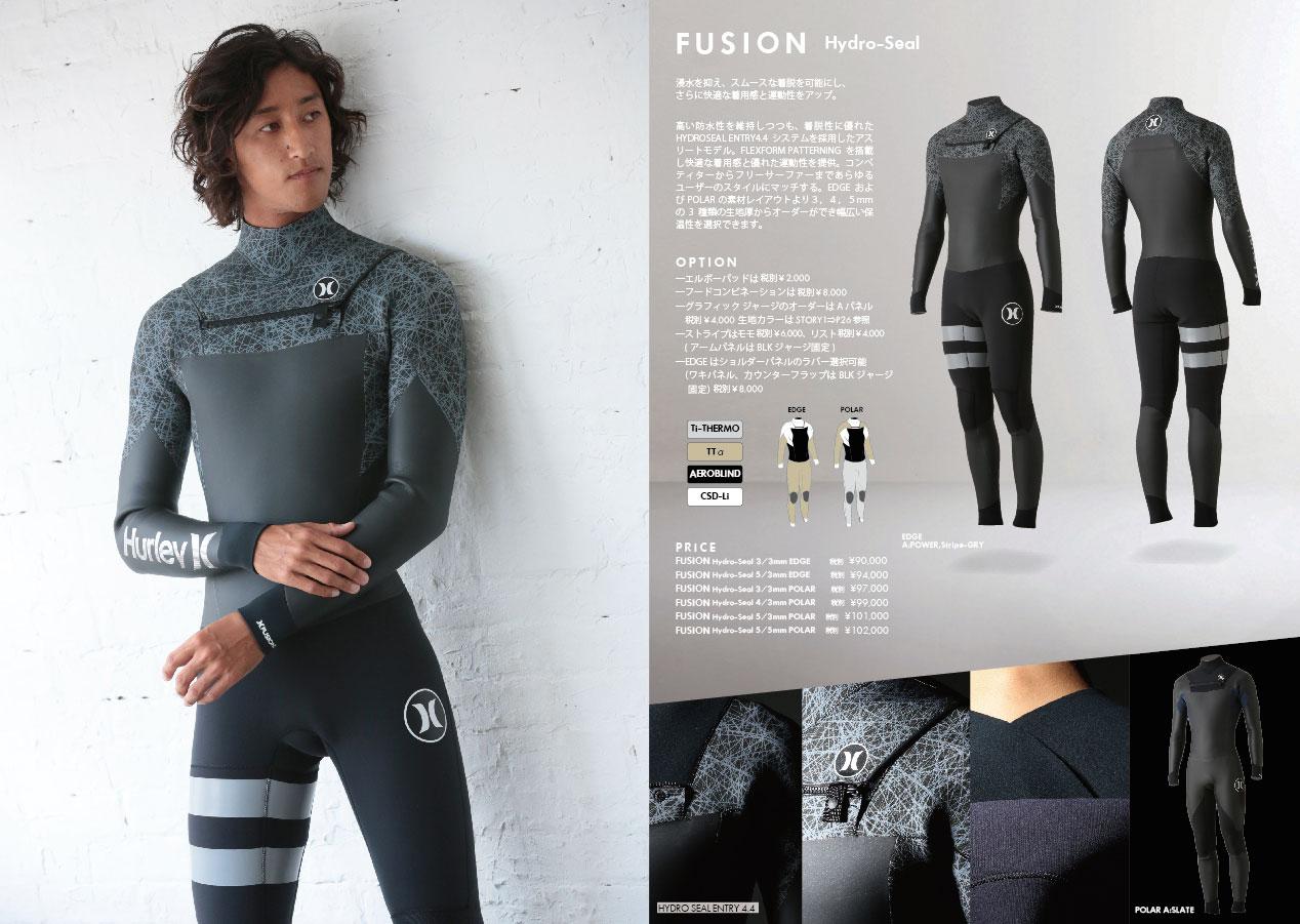 fusion-hydro