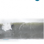 【THE RLM】WETSUITS CATALOG 2015 FW