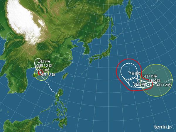 japan_wide_2015-10-04-12-00-00-large