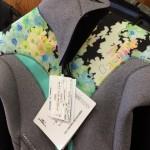 O'NEILL women's suits