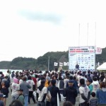 ALL JAPAN SURFING GRAND CHAMPION GAMES 2016