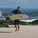 Mick Fanning Softboards