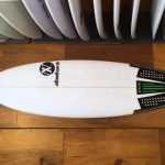 【FREE PASS】INSPIRE SURFBOARDS