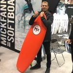 【MICK FANNING SOFTBOARDS】
