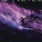 【O'NEILL】SPRING/SUMMER CATALOG 2018