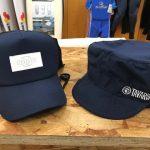 TAVARUA SURF HAT&CUP