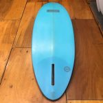 Single Fin|Channel Islands 中古入荷