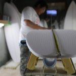 【DFG】発表!INSPIRE SURFBOARDS
