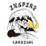 「INSPIRE CARNIVAL 2019」エントリーお急ぎ下さい!