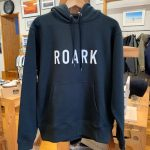 「ROARK REVIVAL」FALL/WINTER