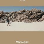 【WESTSUITS】SPRING/SUMMER 2020 カタログ
