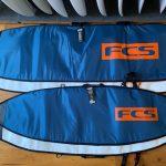 FCS CLASSIC ハードケース 再入荷